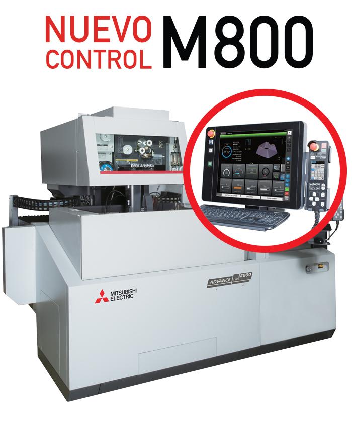 MV2400-S