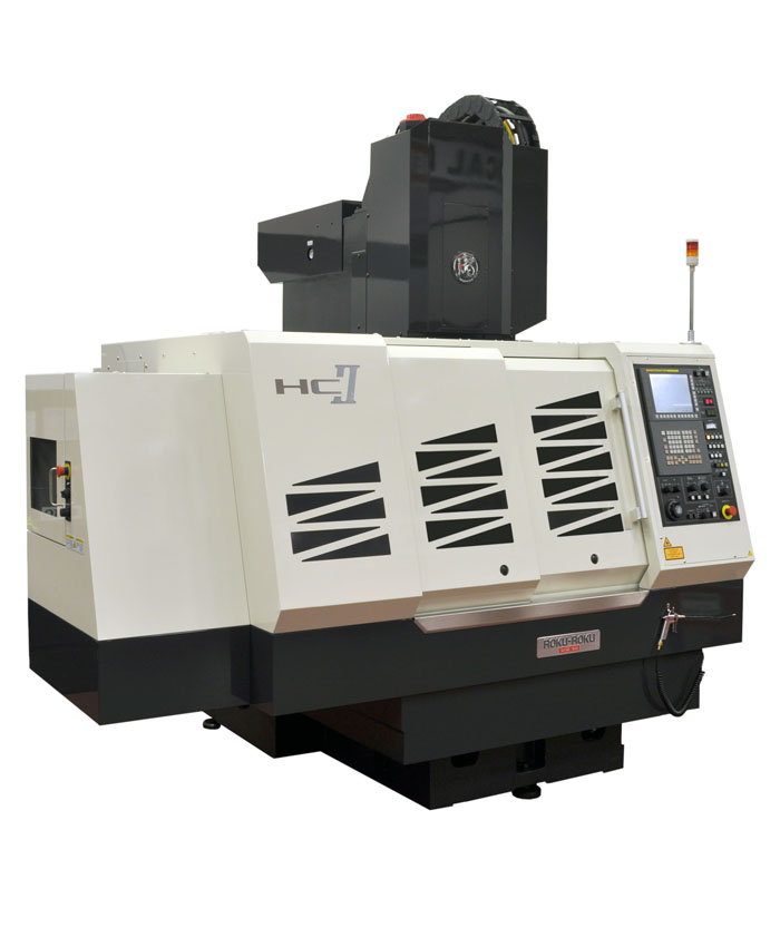 HC-435
